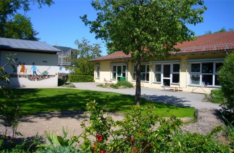 Einrichtungen Evang Luth Kirchengemeinde St Gumbertus Ansbach