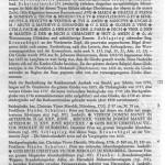 """der """"Deutsche Glockenatlas"""" hrsg. von Franz Dambeck, erschienen im Deutschen Kunstverlag München Berlin"""