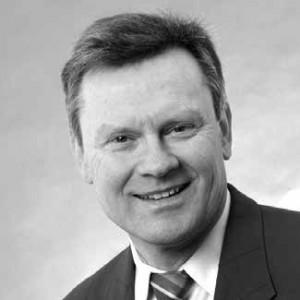 Dr. Dieter Kuhn