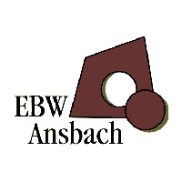 Evangelisches Bildungswerk im Dekanat Ansbach e.V.