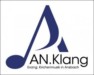 An.Klang Evang. Kirchenmusik in Ansbach