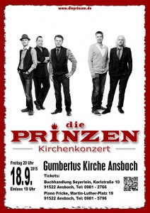 Prinzen-Ansbach-Plakat-2015
