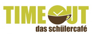 timeout-logo-cafe