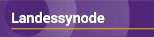 landessynode-bayern-EV