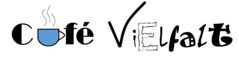 Logo-Cafe-Vielfalt