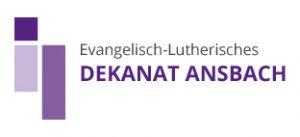logo-dekanat-Ansbach